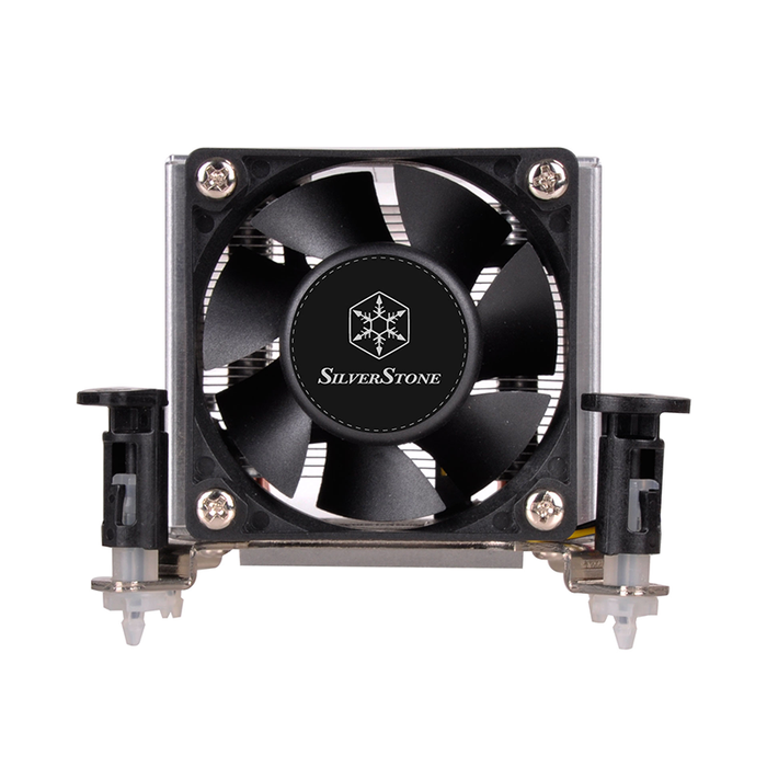 SilverStone AR09-115XP CPU Cooler