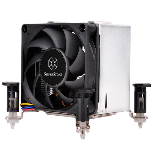 SilverStone AR10-115XP CPU Cooler