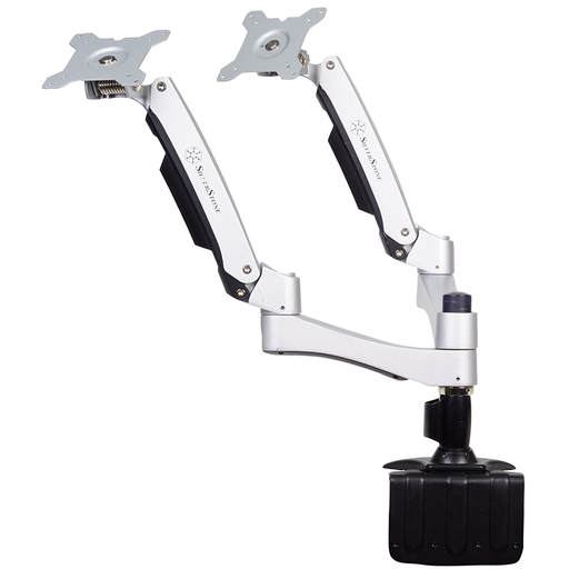 SilverStone ARM22SC Monitor Mount