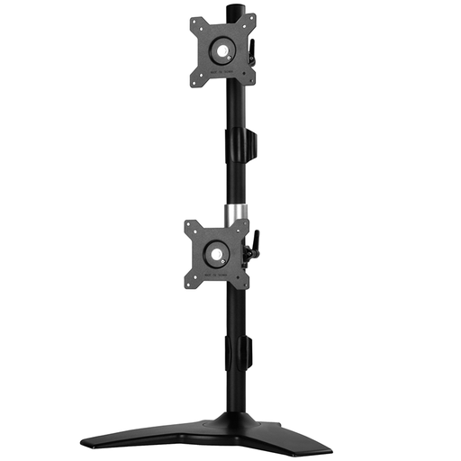 SilverStone ARM24BS Monitor Mount