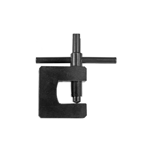 Barska AW11171 AK/SKS Front Sight Adjustment Tool