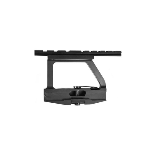 Barska AW11716 AK Side Mount
