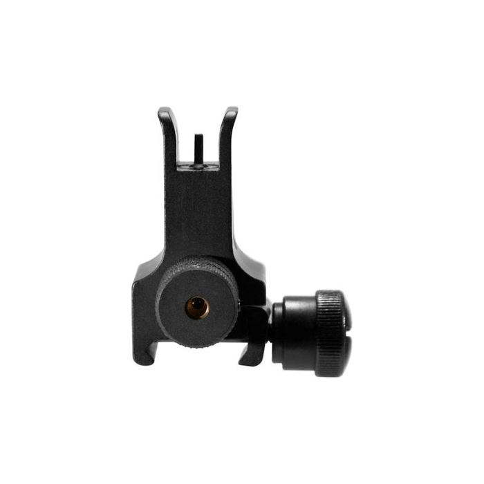 Barska AW11880 Front Sight with Integrated Red Laser Sight