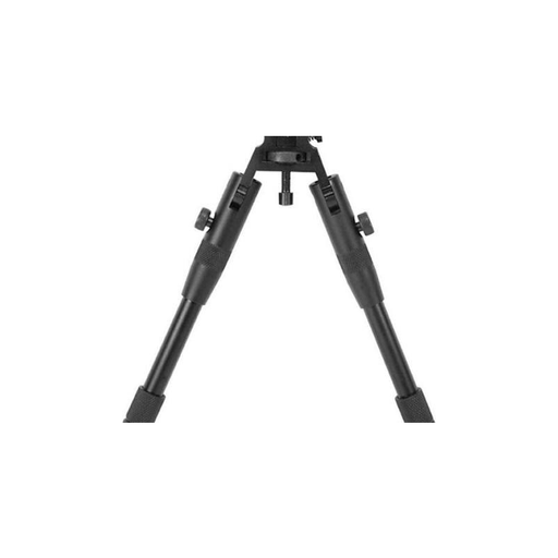 Barska AW11890 Barrel Clamp Bipod