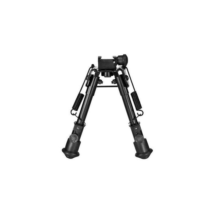Barska AW11894 Low Spring Loaded Bipod