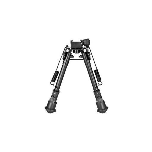 Barska AW11896 Spring Loaded Bipod