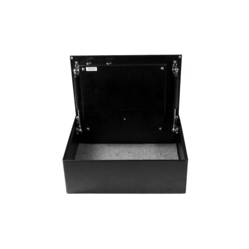 Barska AX11556 Top Opening Biometric Drawer Safe