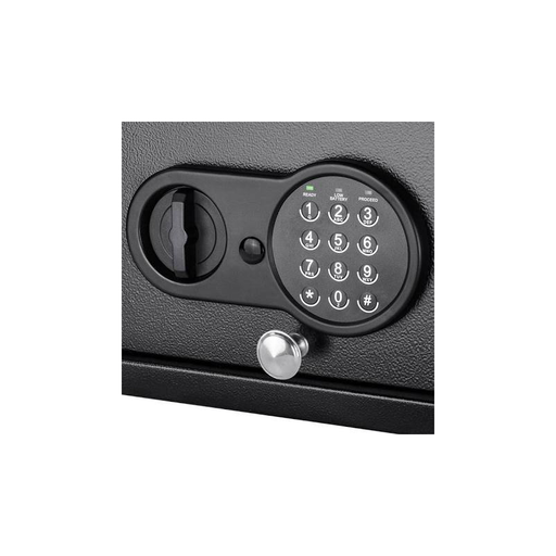 Barska AX12622 Top Open Keypad Safe