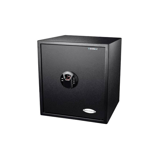 Barska AX12842 HQ400 Large Biometric Keypad Safe