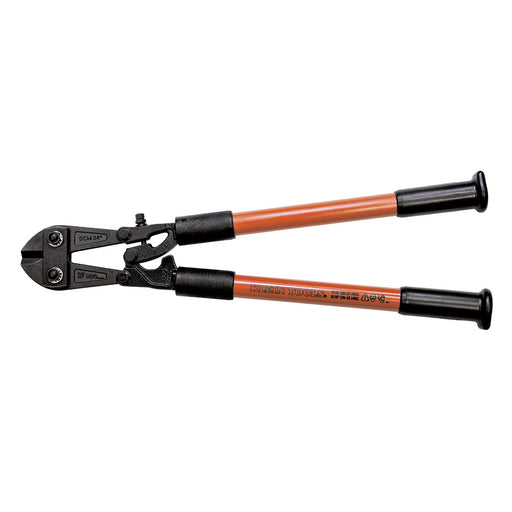 Klein Tools 63124 Fiberglass Handle Bolt Cutter