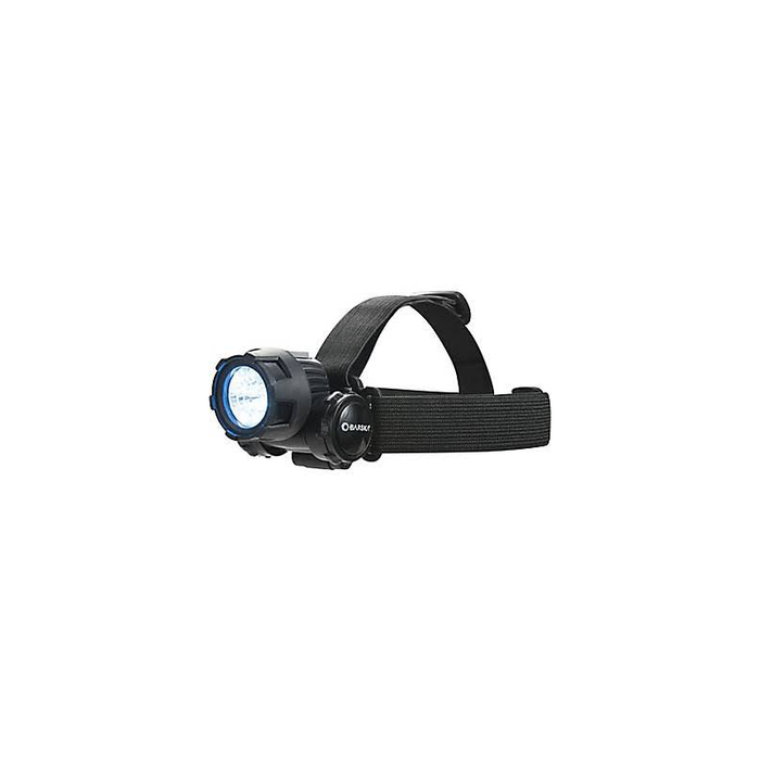 Barska BA11579 25 Lumen 12 LED HeadLamp Flashlight