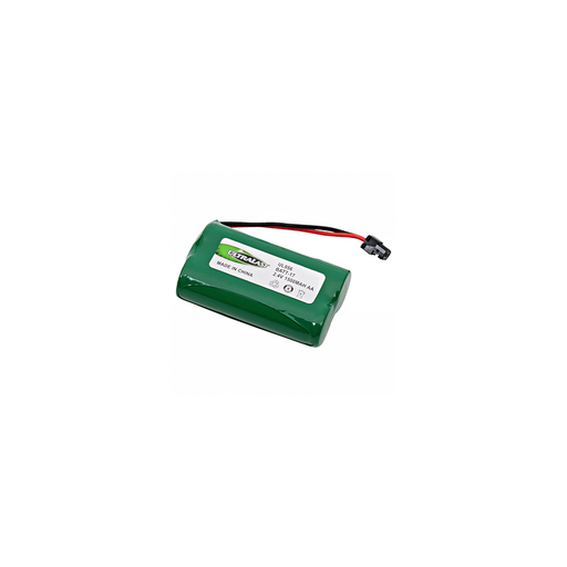 Dantona BATT-17 Cordless Phone Battery