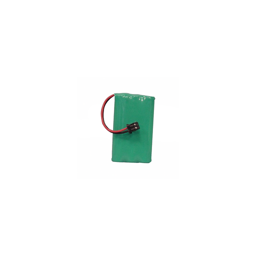 Dantona BATT-446 Cordless Phone Battery