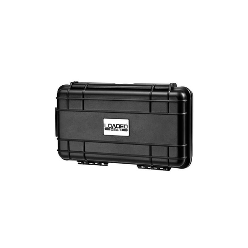 Barska BH11854 Loaded Gear HD-50 Protective Hard Case