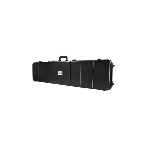 "Barska BH11980 Loaded Gear AX-300 45"" Hard Rifle Case"