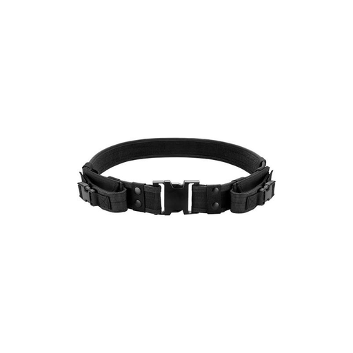 Barska BI12254 Loaded Gear CX-600 Tactical Belt