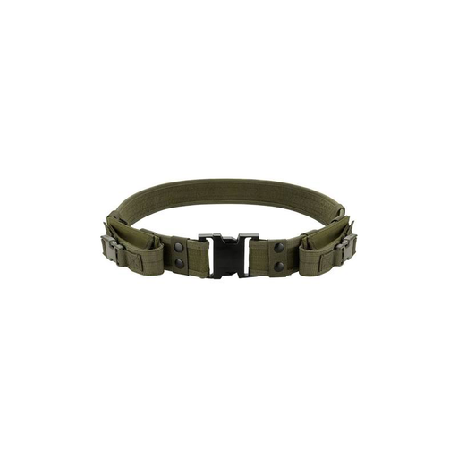 Barska BI12284 Loaded Gear CX-600 Tactical Belt