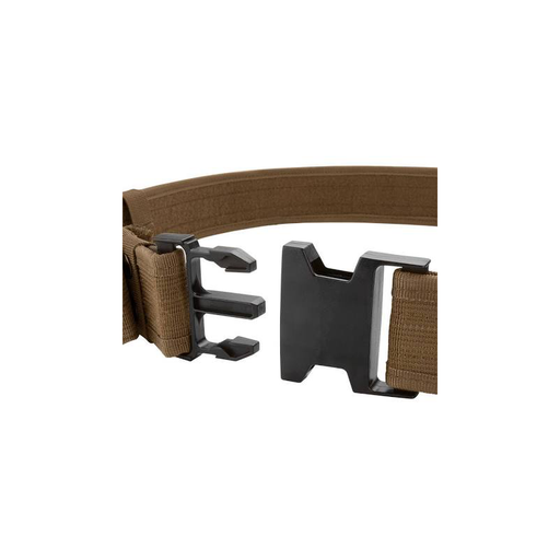 Barska BI12306 Loaded Gear CX-600 Tactical Belt