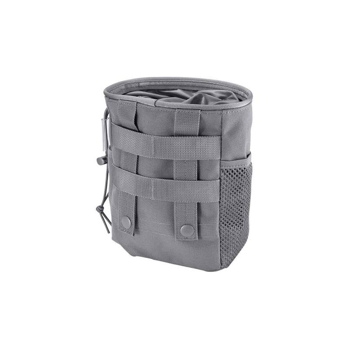 Barska BI12628 Loaded Gear CX-700 Drawstring Dump Pouch
