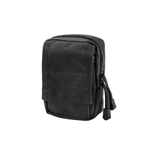 Barska BI12630 Loaded Gear CX-800 Accessory Pouch