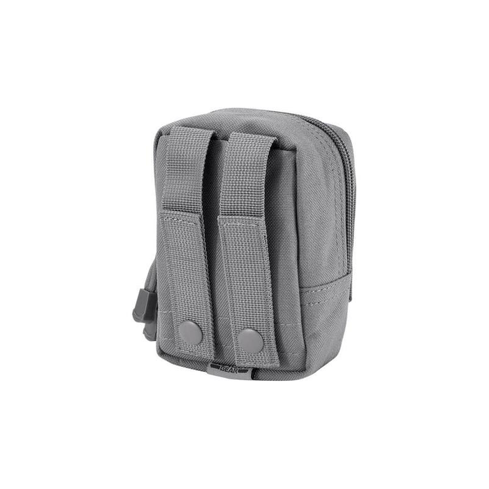 Barska BI12634 Loaded Gear CX-800 Accessory Pouch