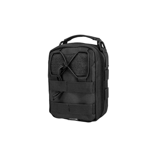 Barska BI13006 Loaded Gear CX-900 First Aid Utility Pouch