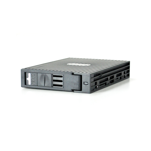 "Athena Power BP-SAC1111B 2.5"" SATA/SAS HDD Internal Backplane Unit"