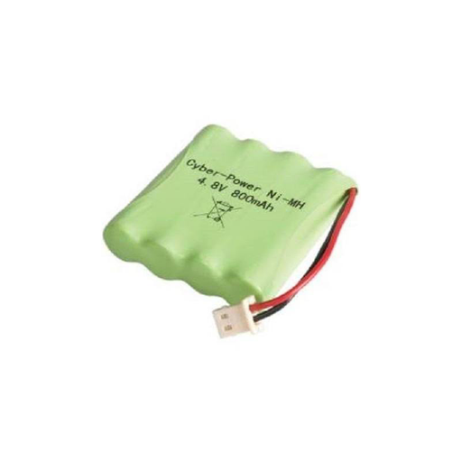 Velleman BPHPS140 Battery Pack For HPS140