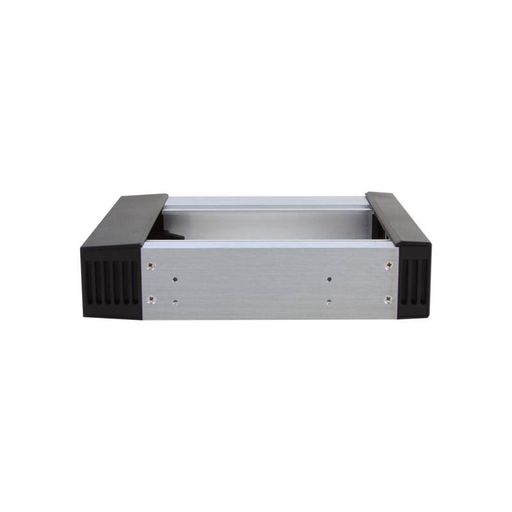 iStarUSA BPN-DE110SS-BLACK I-Star BPN-DE110SS Storage bay adapter
