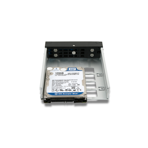 iStarUSA BPU-HSTRAY  BPU Series and T-7M1-SATA Tray with Plastic Lockable Handle