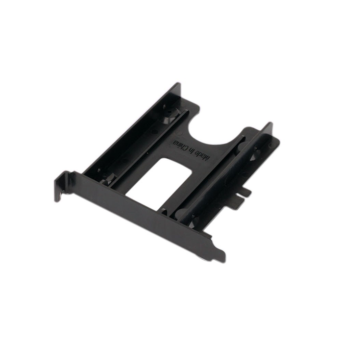 Bytecc Bracket-100 Rear Panel HDD/SSD Bracket