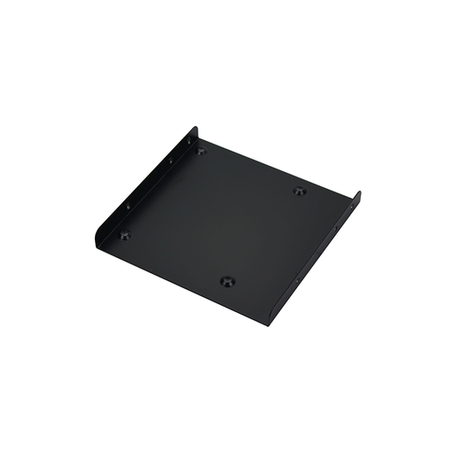 Bytecc Bracket-125 HDD/SSD Metal Mounting Kit