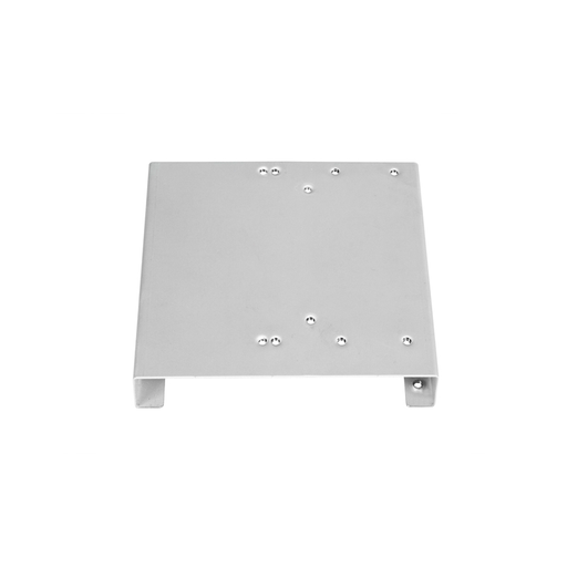 iStarUSA BRT-0003-RR  1U/ 2U PSU rear bracket for 3U chassis