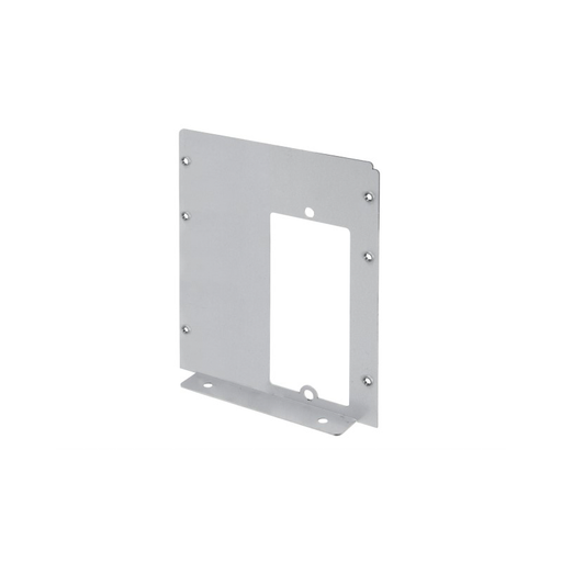 iStarUSA BRT-0103-1  IS-1UxxPD8 bracket for D Storm 3U chassis