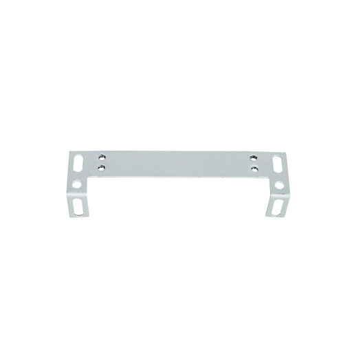 iStarUSA BRT-0303-1  Bracket for TC Power Supply in 2U/ 3U Chassis