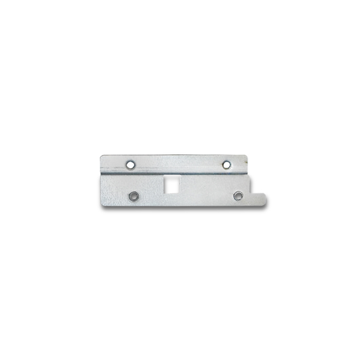 iStarUSA BRT-E2US2U8-L IS-600S2UPD8 front-left Bracket