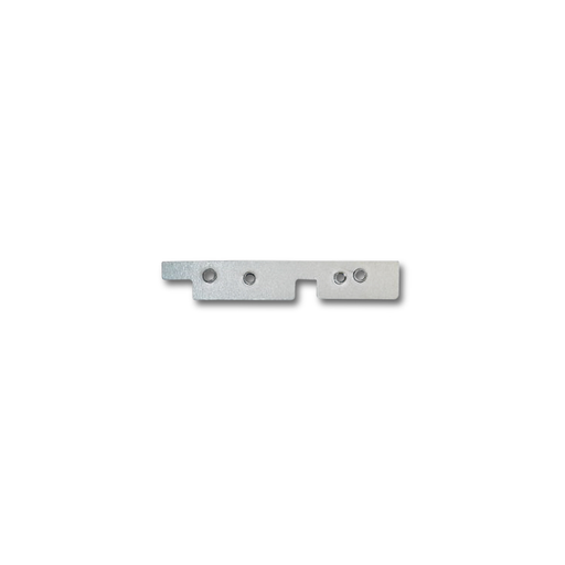 iStarUSA BRT-E2US2U8-R IS-600S2UPD8 front-right Bracket