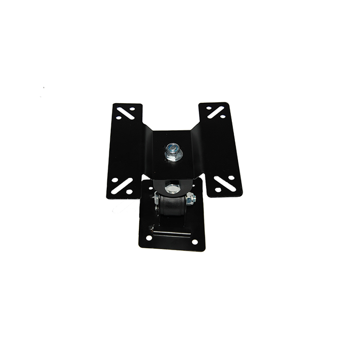 "Bytecc BT-1324 LCD Wall Mount for 13"" to 24"" LCD Monitor/TV"