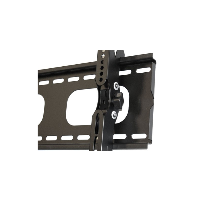 "Bytecc BT-2337T Low-Profile 23"" to 37"" Tilting LCD/PLASMA Wall Mount"