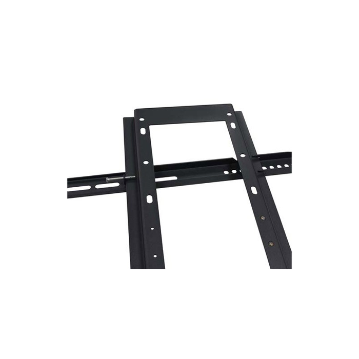 "Bytecc BT-2342 LCD/ Plasma TV Wall Mount for 23"" to 42"" LCD/Plasma TV"