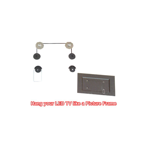 Bytecc BT-2355 LED TV Mount