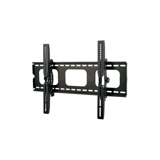 "Bytecc BT-3260T  32"" to 60"" Tilting LCD/PLASMA Wall Mount"