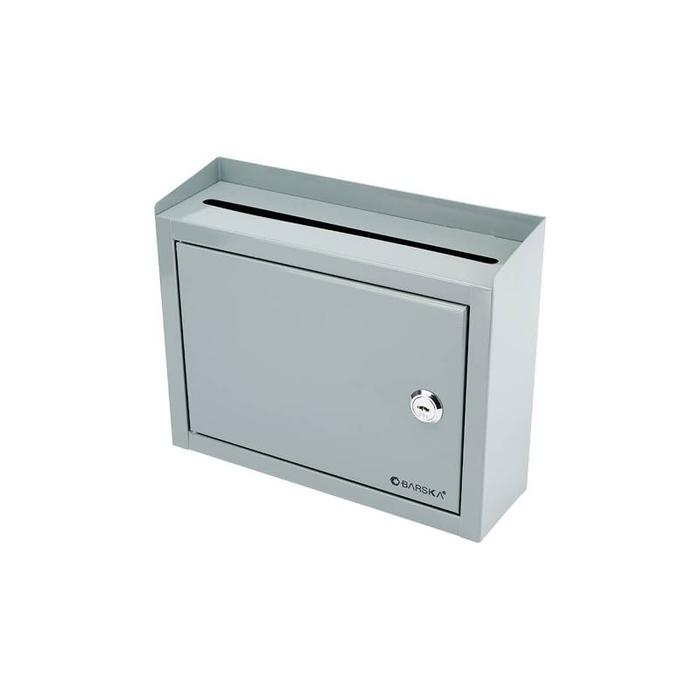 Barska CB12710 Multi-Purpose Drop Box
