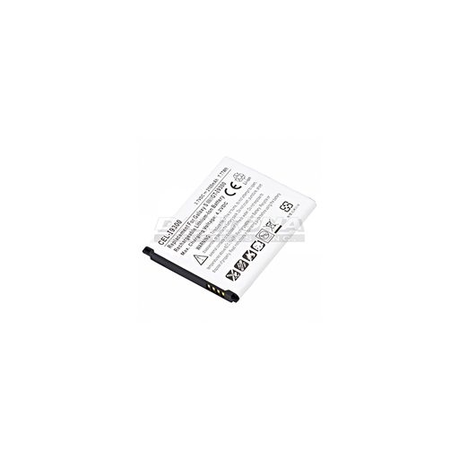 Dantona CEL-I9300 Battery - Li-Ion
