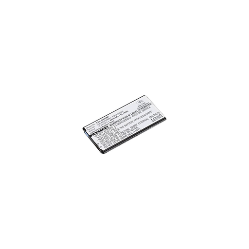 Dantona CEL-I9600NF Battery For Samsung Galaxy S5