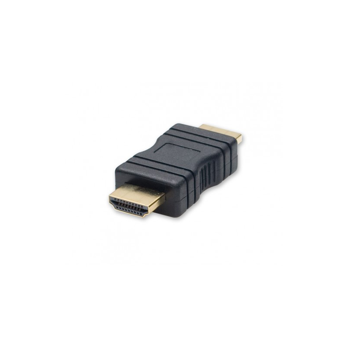 Syba CL-ADA31015 HDMI Male to HDMI Male Adapter