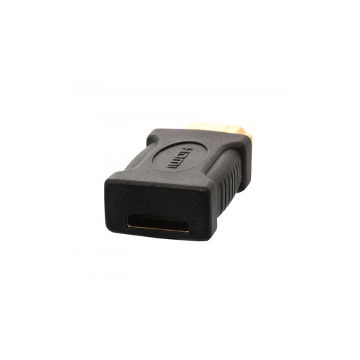 Syba CL-ADA31016 HDMI Male to Mini HDMI Female Adapter