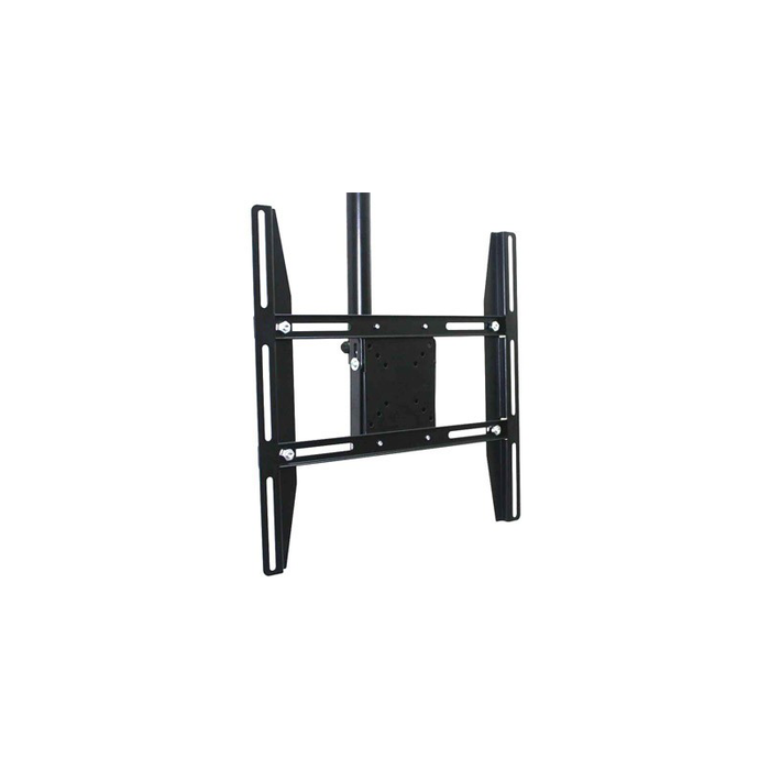 "Bytecc CM-1337  Extendable Ceiling Mount for 13"" - 37"" LCD TV"