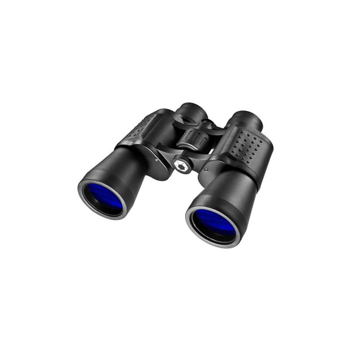 Barska CO10673 10x50mm X-Trail Wide Angle Binoculars