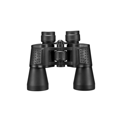 Barska CO10676 20x50mm X-Trail Wide Angle Binoculars